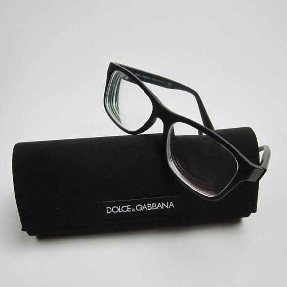 7fd61c13acfc Dolce   Gabbana Other - Dolce   Gabbana DG5005 Men s Eyeglasses OLE338